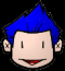 avatar_Epy