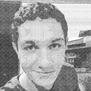 avatar_ErickSimoes