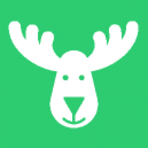 avatar_Eskimon