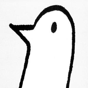 avatar_Esmeth