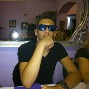 avatar_Exlais