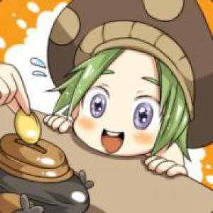 avatar_FindL