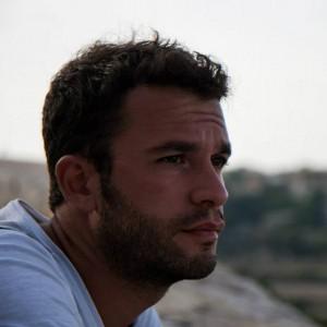 avatar_Flaviano8