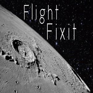 avatar_FlightFixit