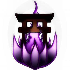 avatar_FoxfirePantheon