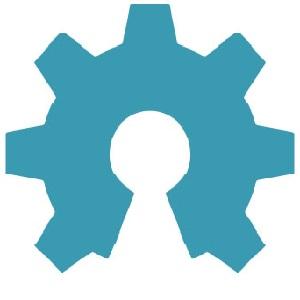 avatar_Freddrup