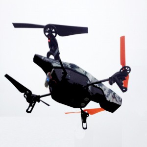 avatar_Galileidrone