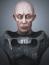avatar_Gatizne
