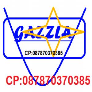 avatar_Gazzla