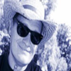 avatar_Gerhard34