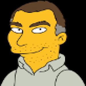 avatar_GilchristT
