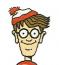 avatar_Gromain59