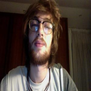 avatar_HarryParky