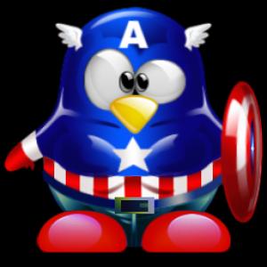 avatar_Hnera