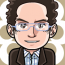 avatar_Hoop