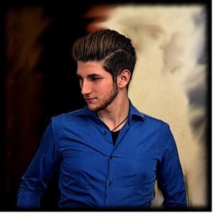 avatar_Ivan_Isk