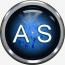 avatar_Ixreb