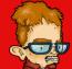 avatar_Jimicc