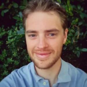 avatar_JohnnyKnowing