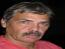avatar_KUCKY