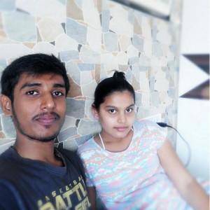 avatar_KamalSonani