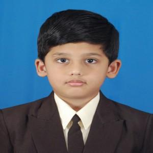 avatar_KarthickAshwath