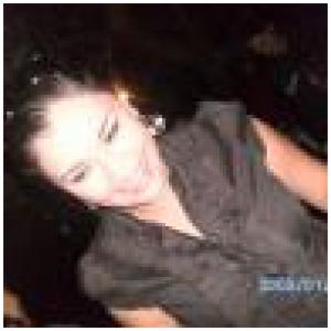 avatar_Katynga