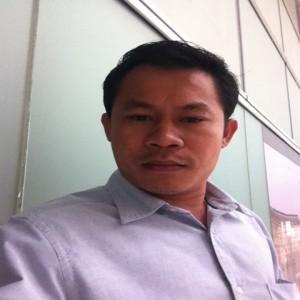 avatar_Kea09