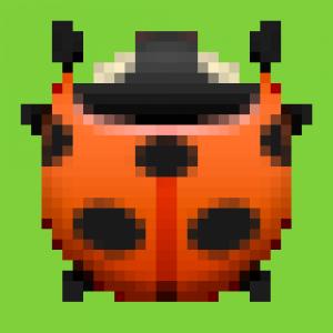 avatar_Ladybug