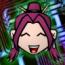 avatar_Madeline