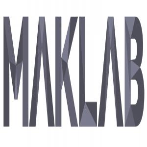 avatar_MakTibbles