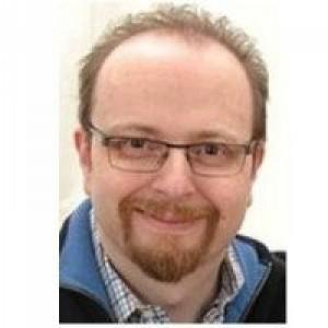 avatar_MattPackwood