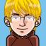 avatar_MaxKulik