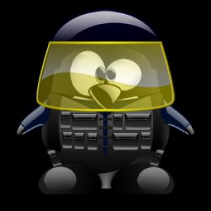 avatar_Maxvi33