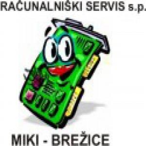 avatar_Mikistromar