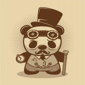 avatar_MisterG