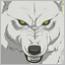 avatar_Mizur