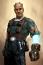 avatar_Mossa