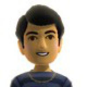 avatar_MrCalico