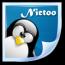 avatar_NICT00