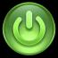 avatar_NXTECH
