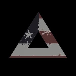 avatar_Nelsyv