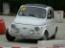 avatar_Nick85
