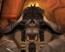 avatar_Obereon