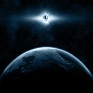 avatar_OmegaOm