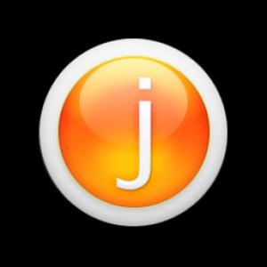 avatar_OrangeJ