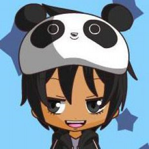 avatar_PizzaPat