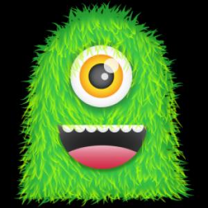 avatar_Poderak