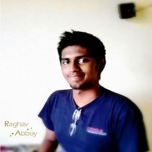 avatar_RaghavAbboy