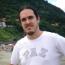 avatar_RenatoRod